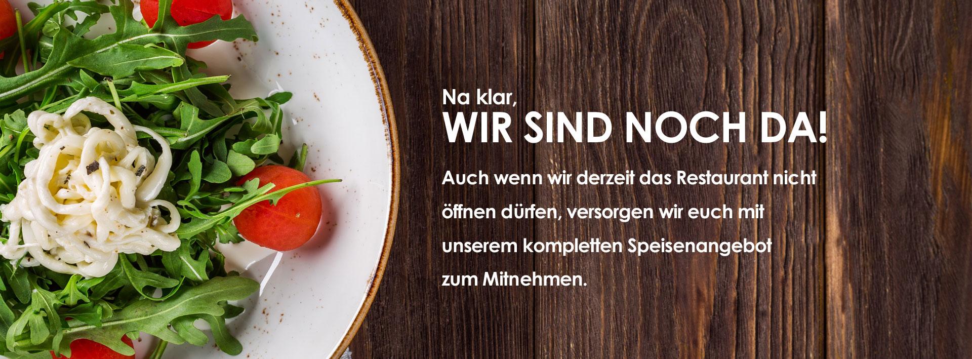 https://sowiso-rodgau.de/index.php/specials